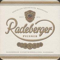 Bierdeckelradeberger-13-oboje-small