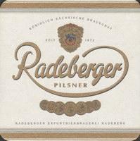 Bierdeckelradeberger-14-small