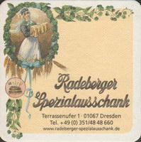 Bierdeckelradeberger-14-zadek-small