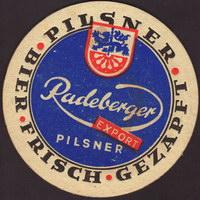 Bierdeckelradeberger-15-small