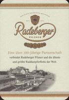 Bierdeckelradeberger-19-small