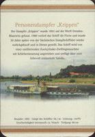 Bierdeckelradeberger-19-zadek-small