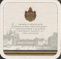 Bierdeckelradeberger-2-zadek