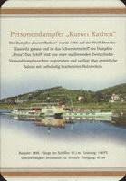 Bierdeckelradeberger-20-zadek-small