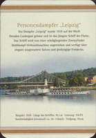 Bierdeckelradeberger-21-zadek-small
