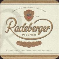 Bierdeckelradeberger-22-small