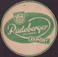 Bierdeckelradeberger-25-small