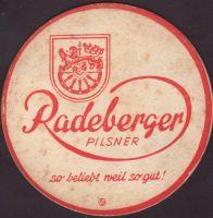 Bierdeckelradeberger-26-oboje-small