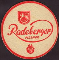 Bierdeckelradeberger-4-small