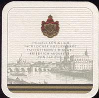 Bierdeckelradeberger-6-zadek