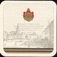 Bierdeckelradeberger-7-zadek