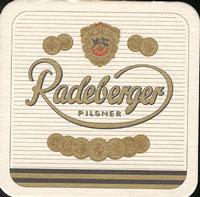 Bierdeckelradeberger-7