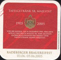 Bierdeckelradeberger-9-zadek