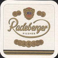 Bierdeckelradeberger-9