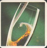 Pivní tácek radegast-11-zadek