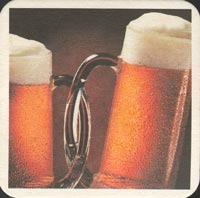 Pivní tácek radegast-12-zadek