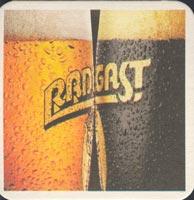 Pivní tácek radegast-13-zadek