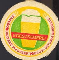Pivní tácek radegast-18-oboje