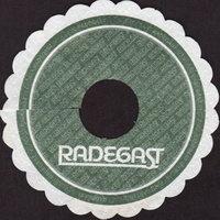 Pivní tácek radegast-30-small