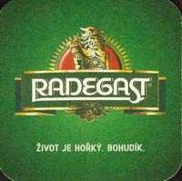 Pivní tácek radegast-33-small