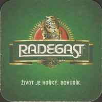 Pivní tácek radegast-39-small