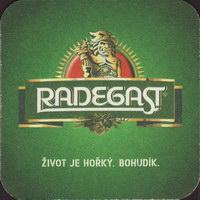 Pivní tácek radegast-41-small