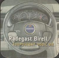 Pivní tácek radegast-44-small