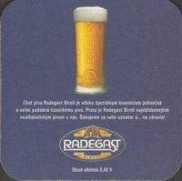 Pivní tácek radegast-44-zadek-small