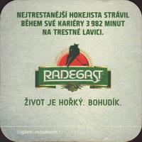 Pivní tácek radegast-45-small