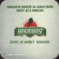 Pivní tácek radegast-46-small