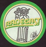Pivní tácek radegast-47-small