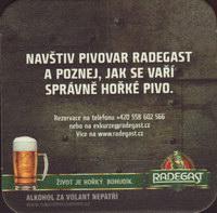 Pivní tácek radegast-54-zadek-small