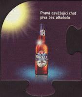 Pivní tácek radegast-55-small