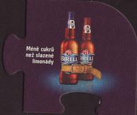 Pivní tácek radegast-56-small