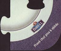 Pivní tácek radegast-56-zadek-small