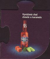 Pivní tácek radegast-57-small