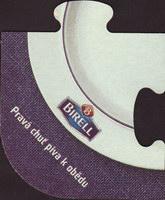 Pivní tácek radegast-57-zadek-small