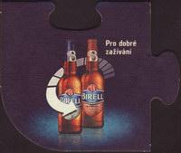 Pivní tácek radegast-58-small