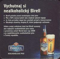 Pivní tácek radegast-59-zadek-small