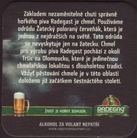 Pivní tácek radegast-61-zadek-small