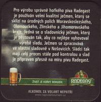 Pivní tácek radegast-62-zadek-small