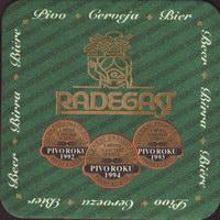 Pivní tácek radegast-64-small