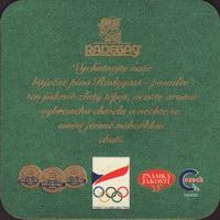 Pivní tácek radegast-64-zadek-small