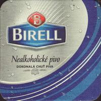 Pivní tácek radegast-67-small