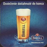 Pivní tácek radegast-68-small