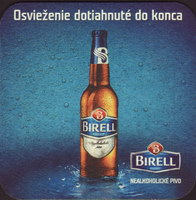 Pivní tácek radegast-68-zadek-small