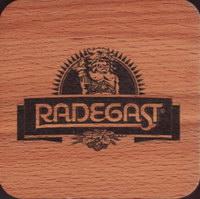 Pivní tácek radegast-69-small