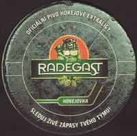 Pivní tácek radegast-72-oboje-small