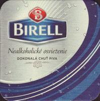 Pivní tácek radegast-74-small