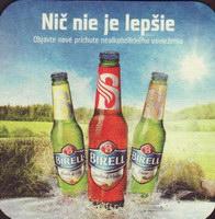 Pivní tácek radegast-74-zadek-small